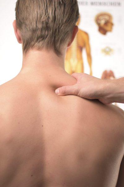 Ostéopathe-adulte